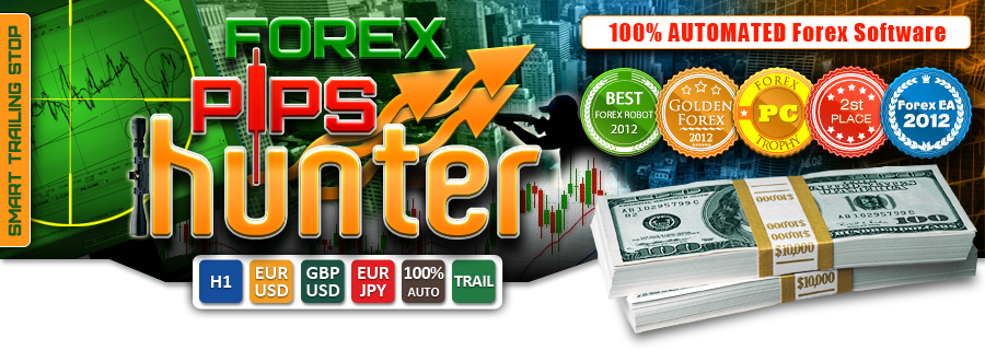 Forex 1000 pips robot free download